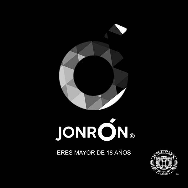 JonRon